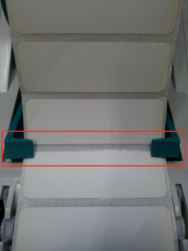 label_through_feed.jpg