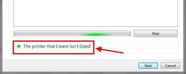 printer_isnt_listed.JPG