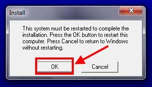 restart_system.JPG