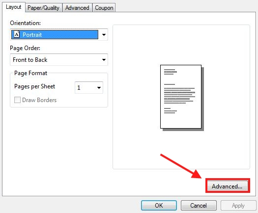 advanced_printing_preferences.JPG