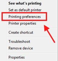 printing_preferences.JPG